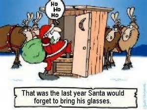 Christmas Humor Images.Tag Archive For Christmas Humor Killarney Optometric Centre
